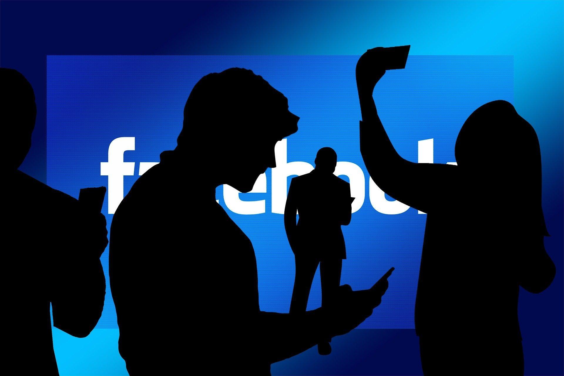 social media mgt
