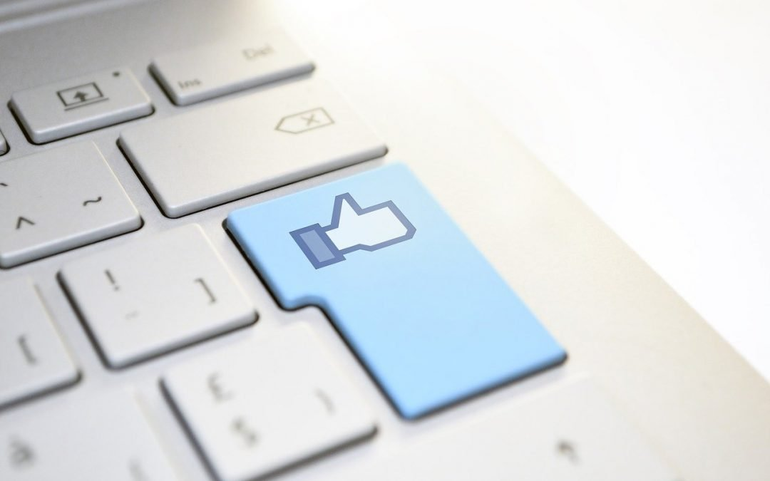 likes on facebook business pages