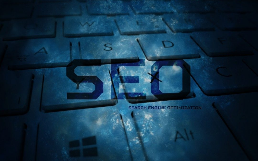 What are on page SEO factors for local Search