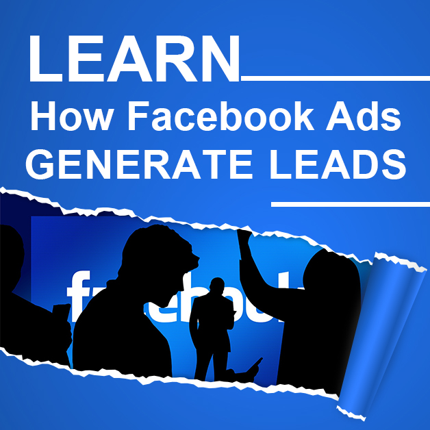 How Facebook Ads Help Generate Kitchen Remodeling Leads