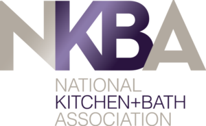 National Kitchen + Bath Association | NKBA
