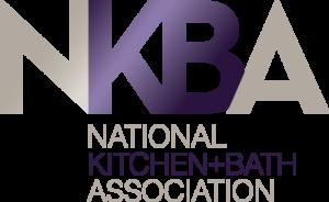 National Kitchen + Bath Association | NKBA