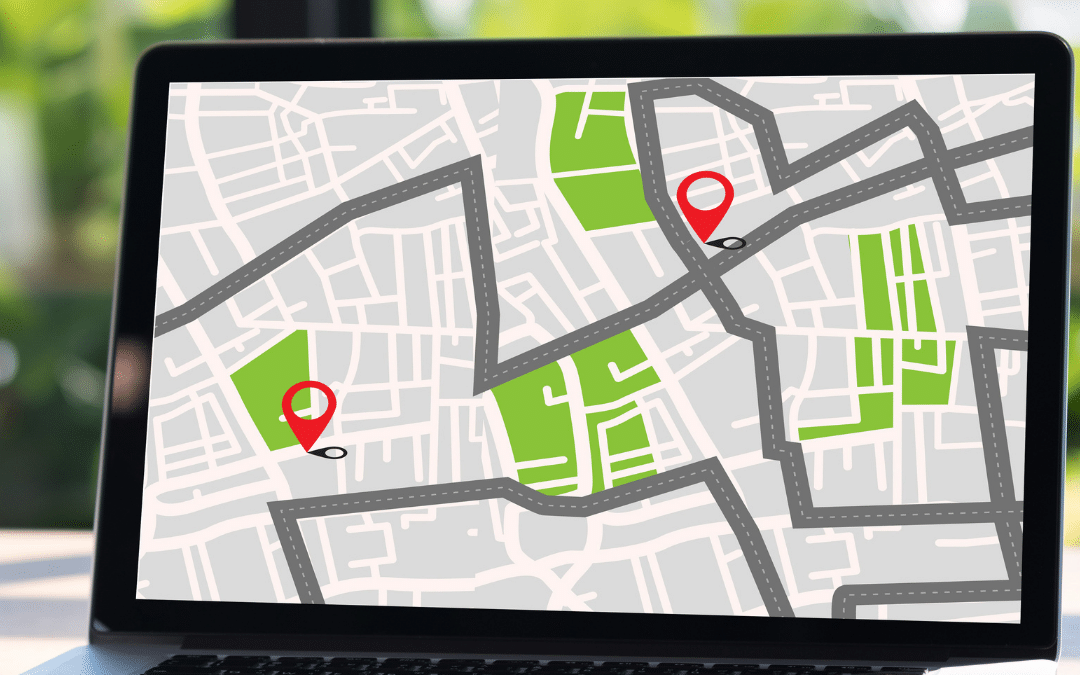How To Boost Your SEO Location Pages For Page 1 Ranking