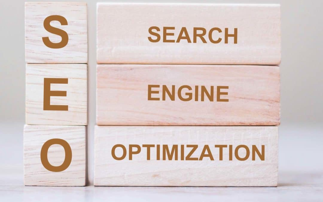 Improved Google Ranking With An SEO Stack | Case Study